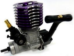 Himoto Silnik Nitro SH CXP VX-18 (HI/02060T18)