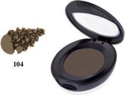 Golden Rose Eyebrow Powder  puder do brwi 104 2,5g