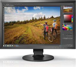 Monitor Eizo ColorEdge CS2420-BK