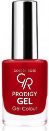 Golden Rose Prodigy Gel Colour żelowy lakier do paznokci 18 10,7ml