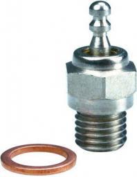 LRP Świeca LRP R3 Standard, średnio ciepła (LRP/35031)