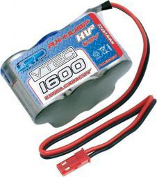 LRP LRP 6V NiMH 1600mAh BEC  (LRP/430600)