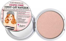 The Balm Cindy-Lou Manizer Highlighter W 8.5g