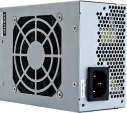 Zasilacz Chieftec Smart 350W (SFX-350BS-L)