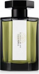 L´Artisan Parfumeur Timbuktu EDT 100ml
