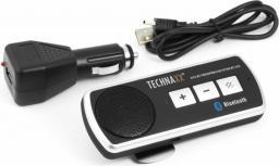 Zestaw głośnomówiący Technaxx BT-X22