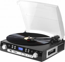 Gramofon Technaxx TX-22
