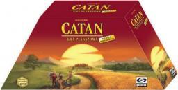 Galakta Catan Wersja podróżna (0895)