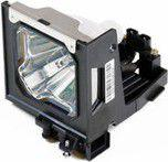 Lampa MicroLamp 250W, do  Eiki (ML11751)