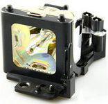 Lampa MicroLamp 150W  do 3M (ML11844)