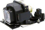 Lampa MicroLamp 190W do ViewSonic (ML12216)