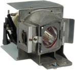 Lampa MicroLamp 180W do  ViewSonic (ML12391)
