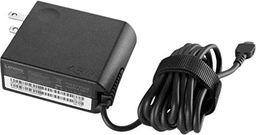 Zasilacz do laptopa Lenovo Lenovo USB-C 45W AC Adapter - 4X20E75135