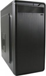 Obudowa LC-Power 2010MB (LC-2010MB-ON)