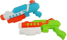 Russell Pistolet na wodę Storm blasters (322-10101)