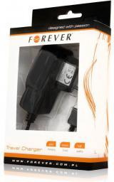 Ładowarka Forever mini USB HQ (T_0001366)
