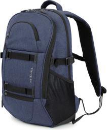 "Plecak Targus Urban Explorer 15.6"" (TSB89702EU)"