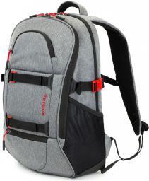 "Plecak Targus Urban Explorer 15.6"" (TSB89704EU)"