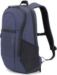 Plecak Targus Urban Commuter 15.6 niebieski (TSB89602EU)
