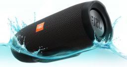 Głośnik JBL Charge 3 czarny
