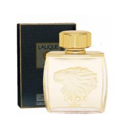 Lalique Pour Homme Lion M 75ml