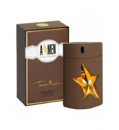 THIERRY MUGLER A men Pure Havane  EDT 100ml