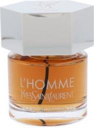 YVES SAINT LAURENT L'Homme Parfum Intense EDT 60ml