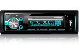 Radio samochodowe Audiocore AC9720
