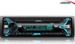 Radio samochodowe Audiocore AC9710