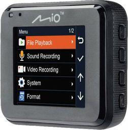 Kamera samochodowa MIO MiVue C330
