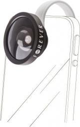 Forever Obiektyw do smartfonów SL-300 wide angle 0,4x