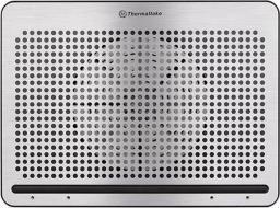 Podstawka chłodząca Thermaltake Massive A21 (CL-N011-PL20BL-A)