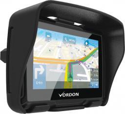 Nawigacja GPS Vordon M-435 (RPVOR4EUL001330)