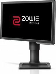 Monitor BenQ ZOWIE XL2411 e-Sport