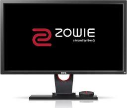 Monitor BenQ ZOWIE XL2430 e-Sport