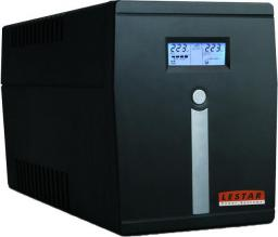 UPS Lestar MCL-1500ssu
