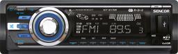 Radio samochodowe Sencor SCT 3017MR
