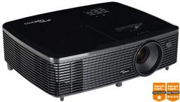 Projektor Optoma HD142X DLP, FullHD, 3000 ANSI (95.72J02GC01E)