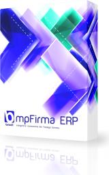 BinSoft mpFirma (ERP)