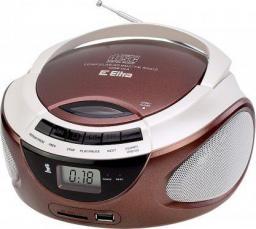 Radioodtwarzacz Eltra Lila CD98