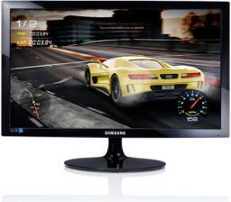 Monitor Samsung S24D330H (LS24D330HSX/EN)