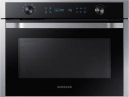 Kuchenka mikrofalowa Samsung NQ50K5130BS/EO