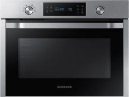 Kuchenka mikrofalowa Samsung NQ50K3130BS/EO