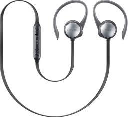 Słuchawki Samsung Level Active (EO-BG930CBEGWW)