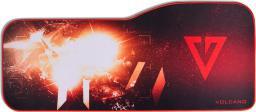 Podkładka MODECOM Volcano Pad (PMK-MC-VOLCANO)