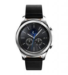 Smartwatche, wearables, sport