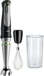 Blender Braun MQ 9005 Cream