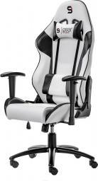 Fotel SPC Gear SR300 White (SR300WH)