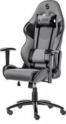 Fotel SPC Gear SR300F Grey (SR300F)