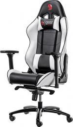 Fotel SPC Gear SR500 White (SR500WH)
